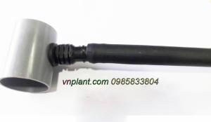 Gắn-ống-PE-vào-khởi-thủy1-768x445