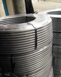 Ống tưới bạc LDPE 20mm