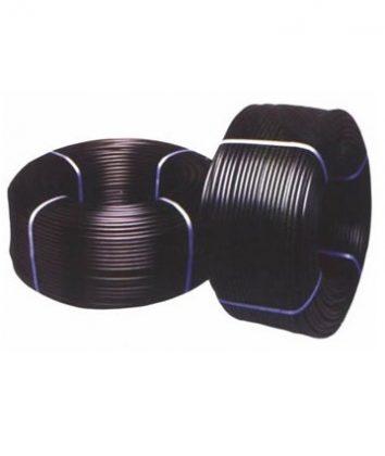 Ống tưới LDPE 6mm