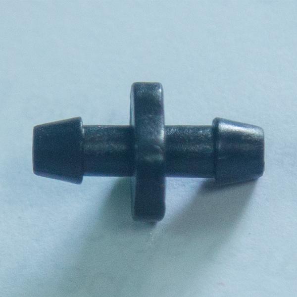 đầu nối ống tưới nhỏ giọt 6mm
