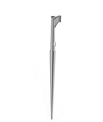 Chân cắm béc dài 45cm
